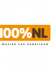 Finalisten 100% NL Awards bekend
