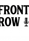 MediaLane presenteert: Front Row, de podcast over alle geheimen achter de producties